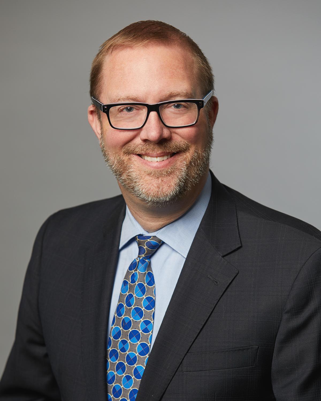 board of director member